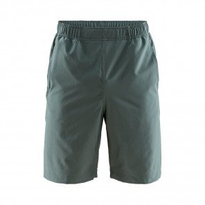 CRAFT Short Deft Stretch Homme | Gravity