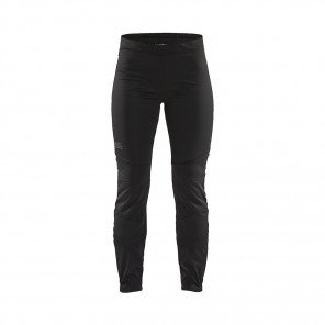 CRAFT Pantalon Pursuit Femme | Noir