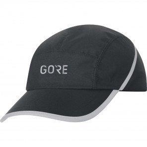 Gore Windstopper Cap