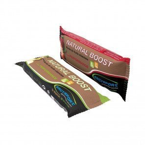 ERGYSPORT Natural Boost - Stick de 30g | Poire