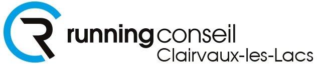Running Conseil Clairvaux les Lacs
