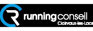 Running Conseil Clairvaux